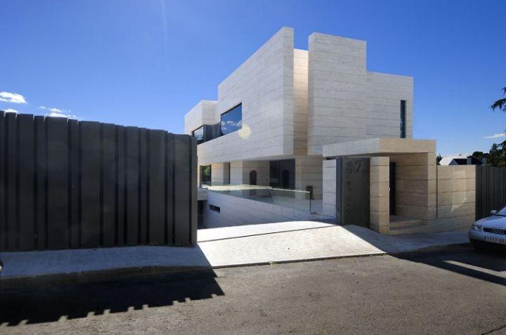 Casa-en-Las-Rozas-04-750x497