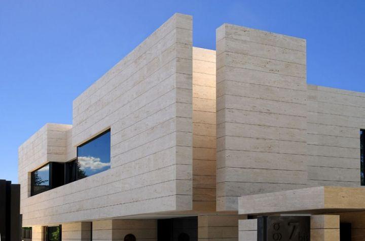 Casa-en-Las-Rozas-05-750x497