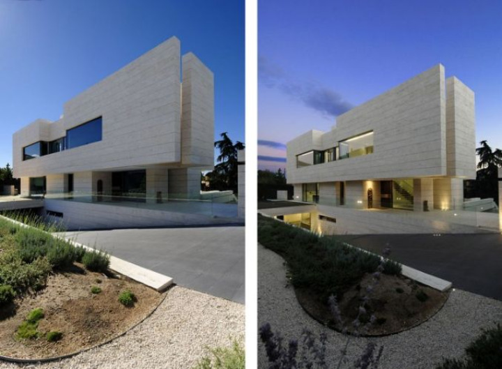 House-in-Las-Rozas-06-2-750x551