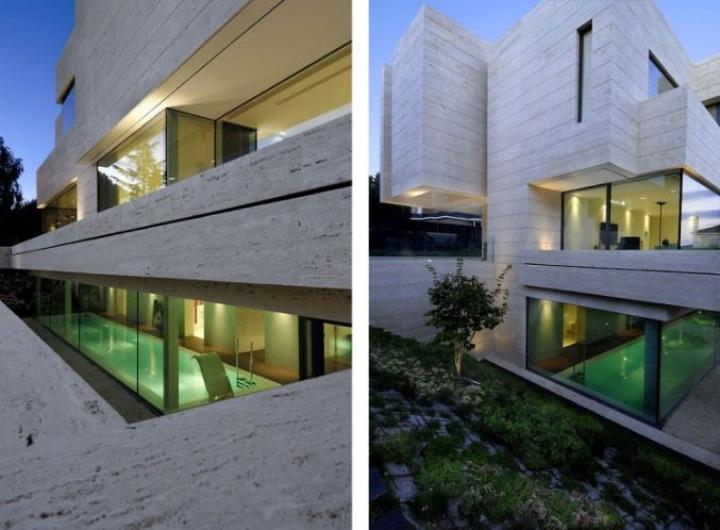 House-in-Las-Rozas-09-750x552