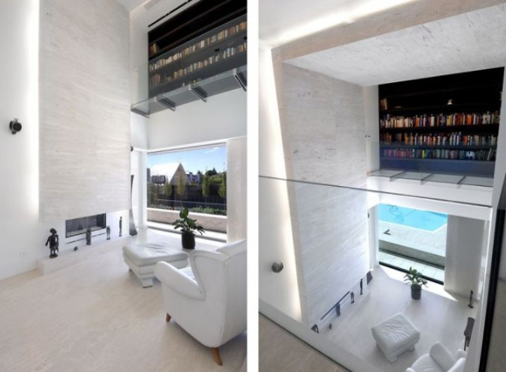 House-in-Las-Rozas-14-750x552