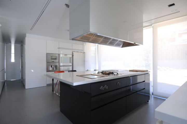 Casa-en-Las-Rozas-15-1-750x497