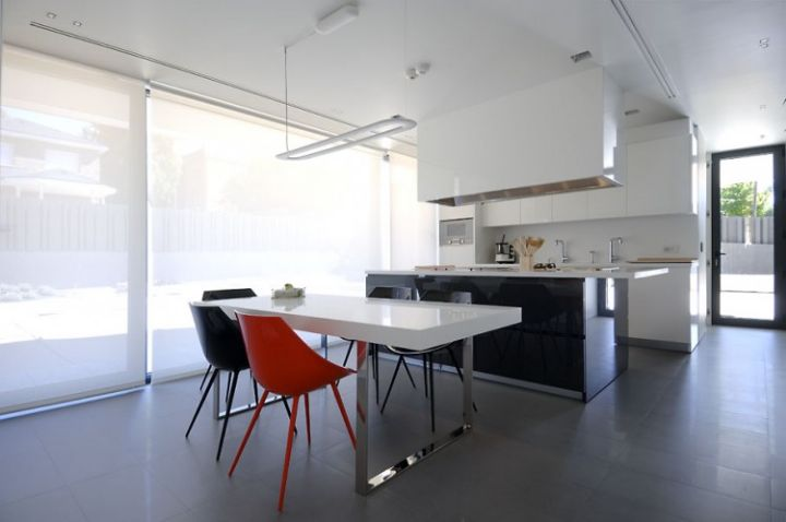 House-in-Las-Rozas-15-750x498