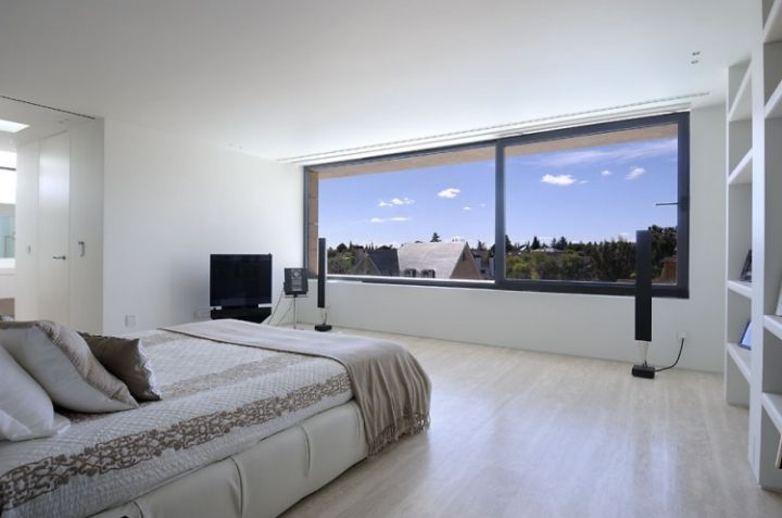 House-in-Las-Rozas-20-750x497