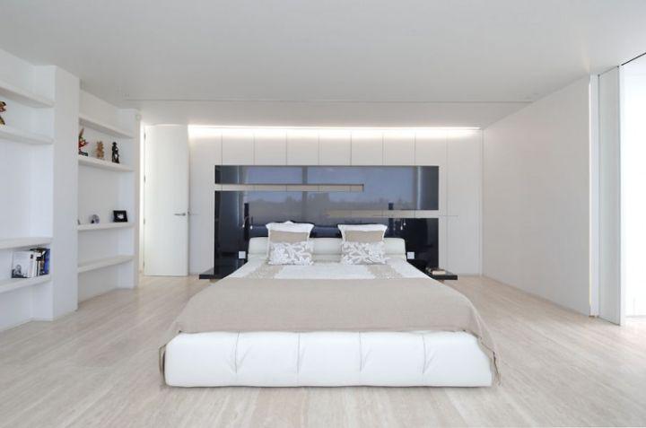 Casa-en-Las-Rozas-21-750x497