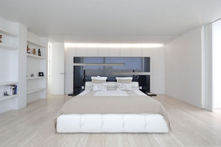 House-a-Las-Rozas-21-750x497
