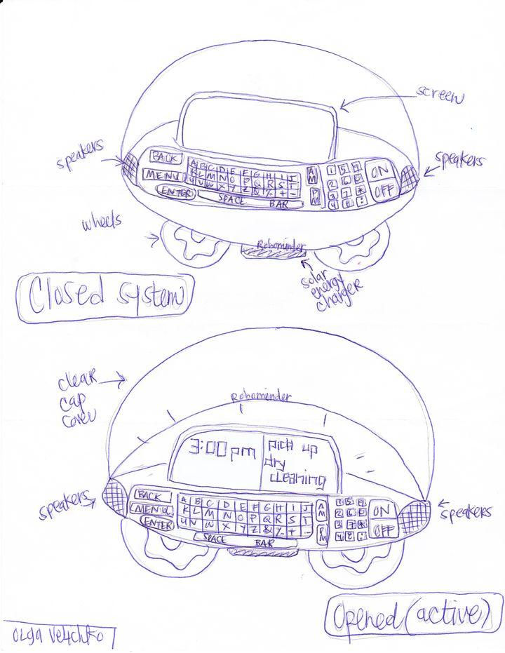 CADW2012 108-OlgaVelichko images
