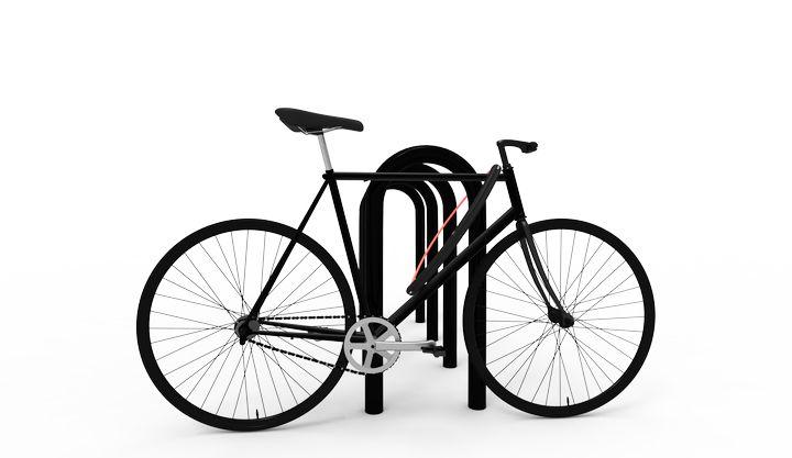CADW2012 117-AlanNguyen ποδηλάτων Rendering κλειδωμένο 2.8
