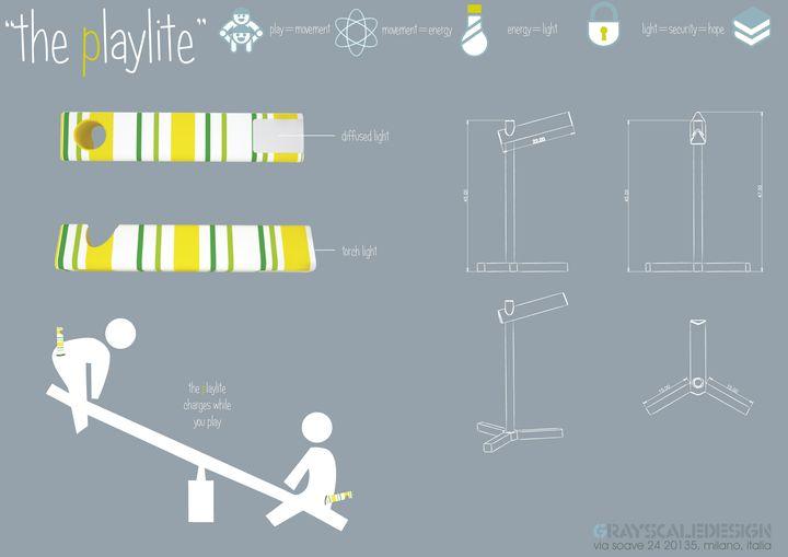 ProdCompliments 1 Lyle Hayden Giovanni Quezada KurtStapelfeldt the playlite p2-hi