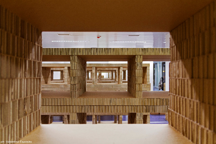 A4Adesign BibliotecaChivasso 1