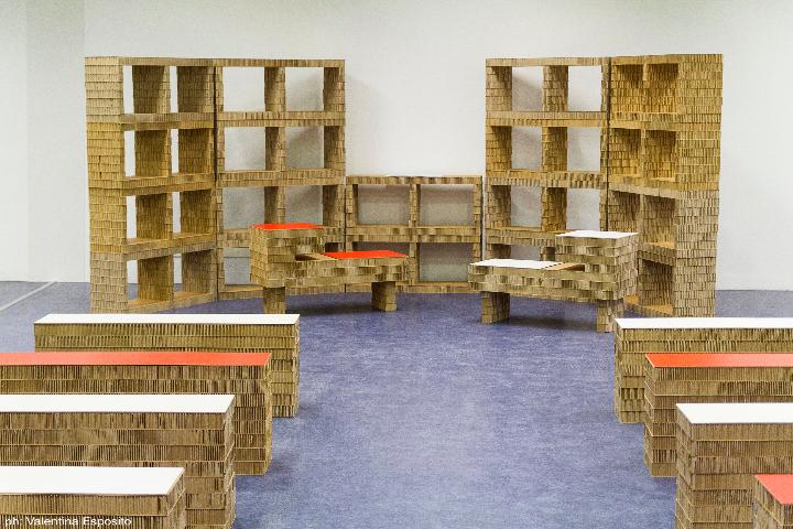 A4Adesign BibliotecaChivasso 6