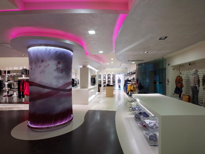 alberto apostles ELISEO fashion store 02