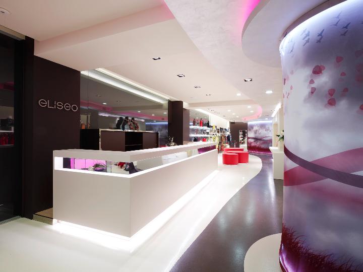 alberto apostoli ELISEO fashion store 03