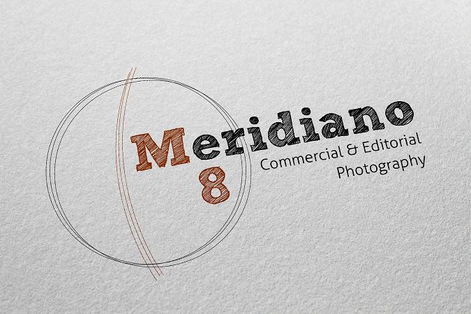 meridiano 5
