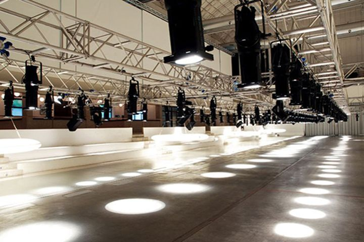 design den Ball milan-03