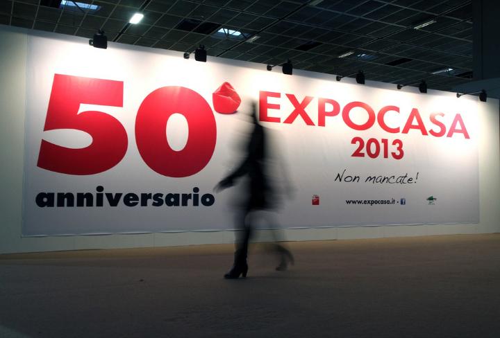 Expocasa 2013 05 Barren turin