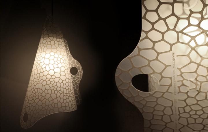 hanasi design lampada carmen-4