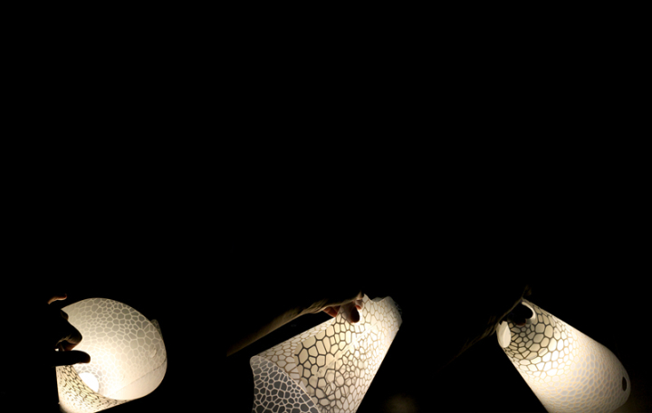 hanasi design lampada carmen-5