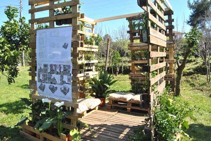 le jardin en temps de crise 03