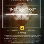 INNER LIGHT OUT 2013