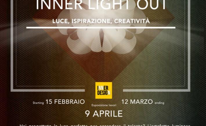 INNER LIGHT OUT 2013