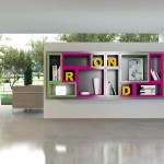 Cubi 3