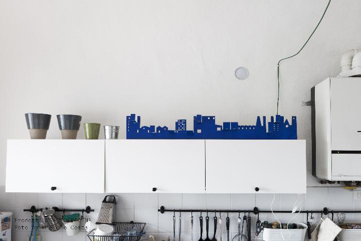 trattofficina skyline1