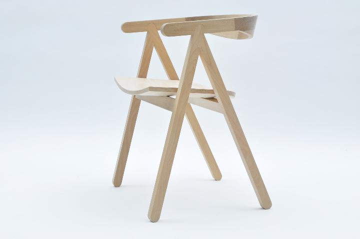 Valsecchi 1918 a chair 01