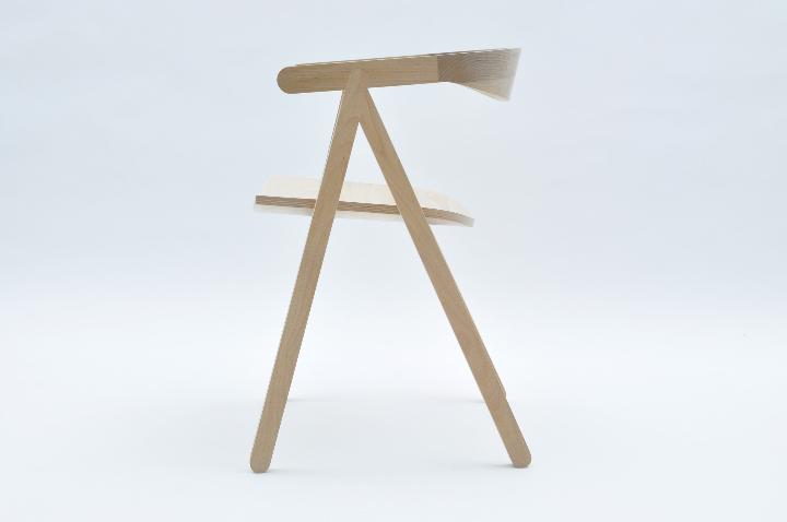 Valsecchi 1918 02 uma cadeira