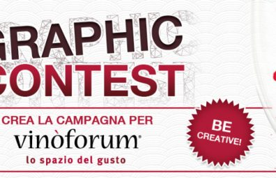 bandera gráfico-concurso-Vinoforum en la Web