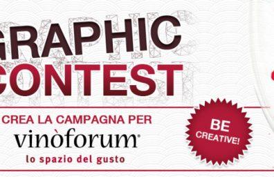 Bannergrafik-contest-VINOFORUM-web