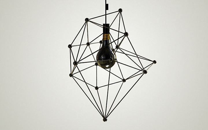 Black Light Diana Dumitrescu-04