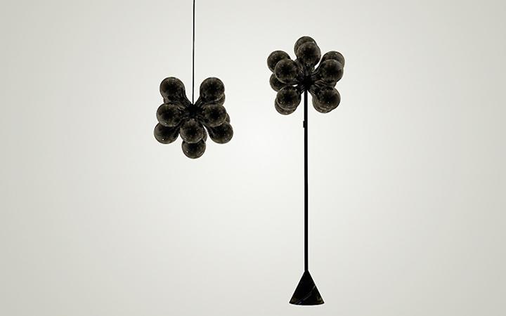 Black Light Diana Dumitrescu-05