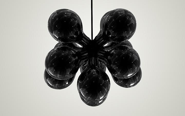 Black Light Diana Dumitrescu-08