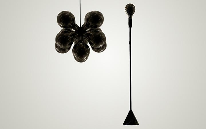 Black Light Diana Dumitrescu-09