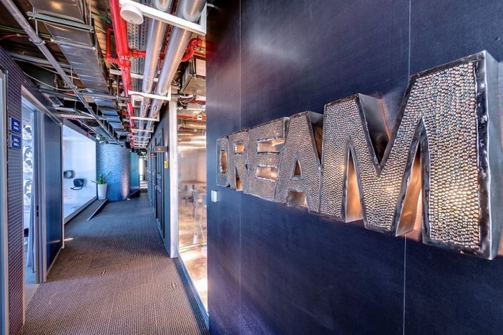 Camenzind Evolution Google Tel Aviv Office-06