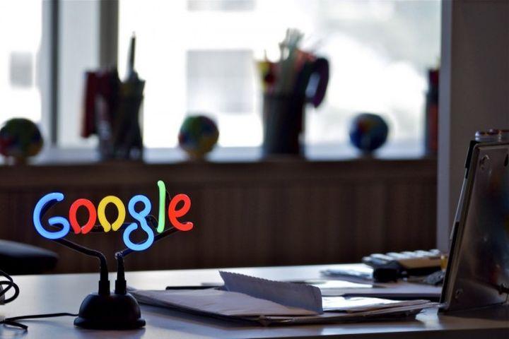 Camenzind Evolution Google Tel Aviv Office-38