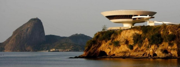 oscar-niemeyer-museum-of-contemporânea-art-niteroi
