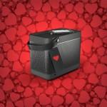 bang e olufsen san valentino-04