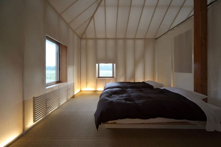 kengo kuma associates meme translucent house-07