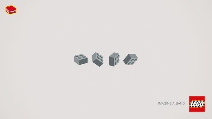 Riddles lego 55 ane 04