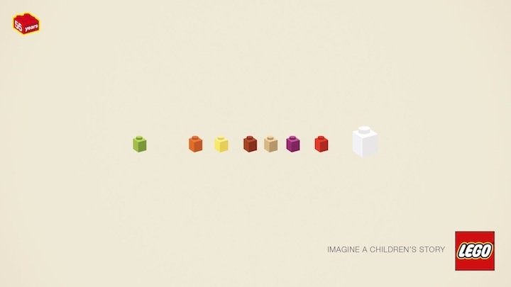 Riddles lego 55 ane 06