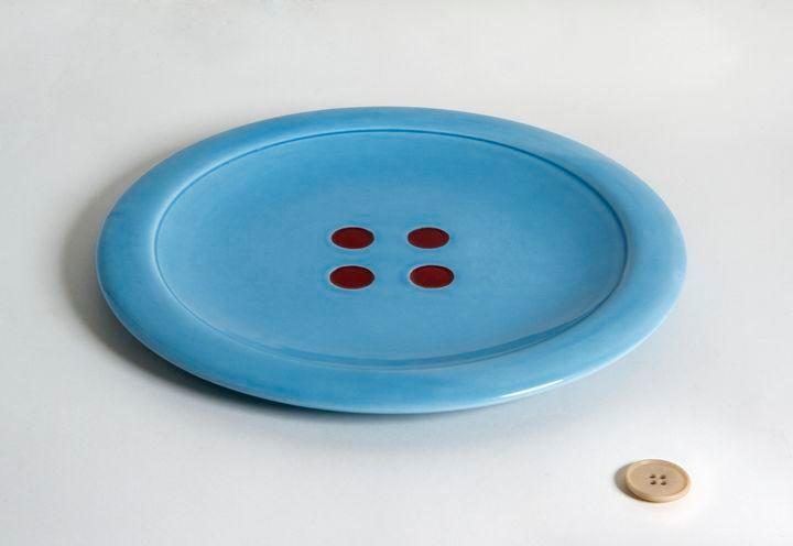 Vito Nesta beautoni platter-01