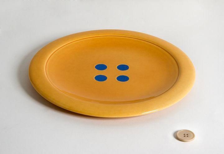 Vito Nesta beautoni platter-02