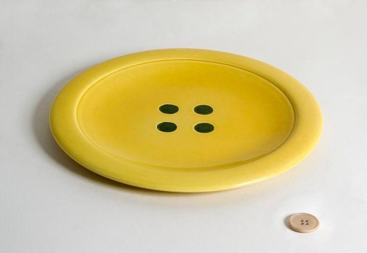 Vito Nesta beautoni platter-03
