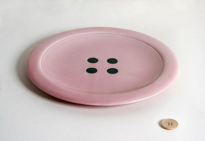 Vito Nesta beautoni platter-04