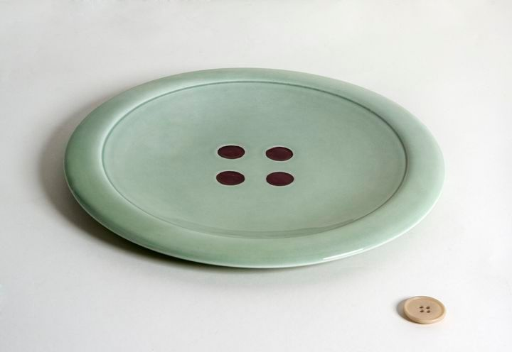 Vito Nesta beautoni platter-05