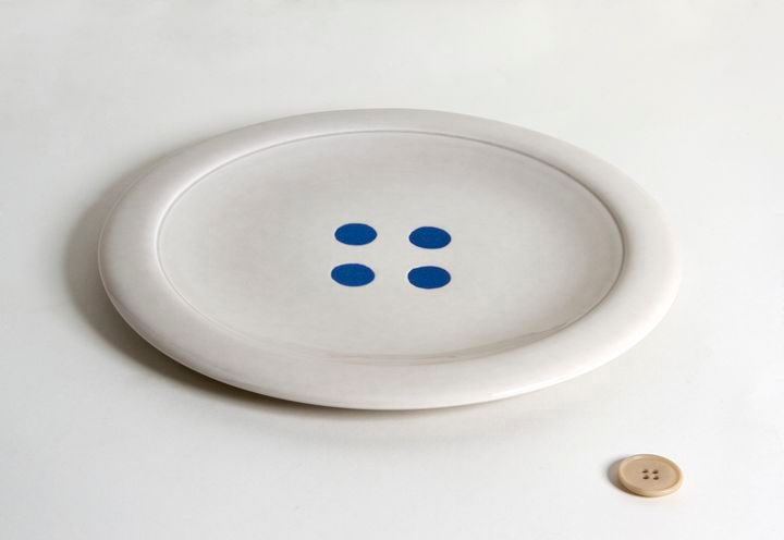 Vito Nesta beautoni platter-06