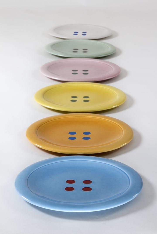 Vito Nesta beautoni platter-07