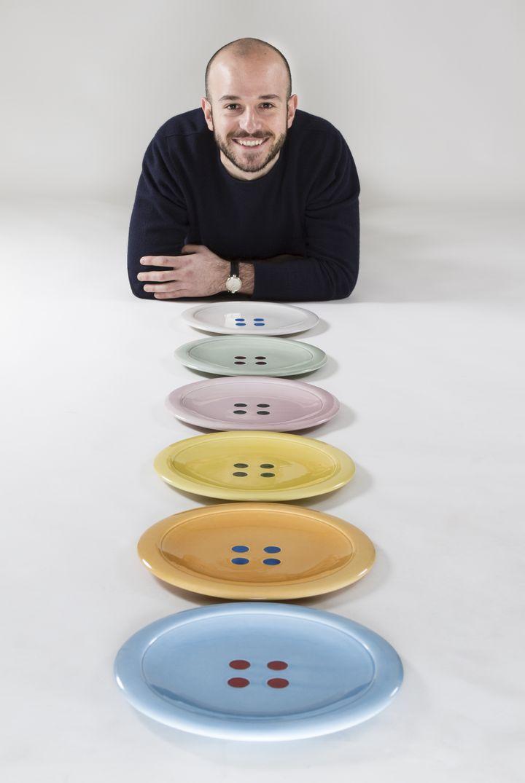 Vito Nesta beautoni platter-08